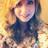 Ashley Cates - _ashleycates