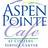 AspenPointe at CSC