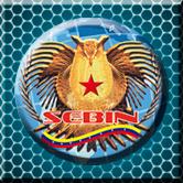 @SEBIN_OFICIAL