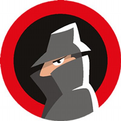 Anti Spyware - Free Spyware Removal Software - FileHippo
