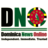 Dominica News Online
