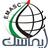 UAEstudies's avatar'