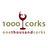 1000 Corks