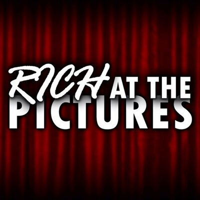 Rich At The Pictures | Social Profile