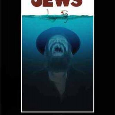 Jew & Racist Jokes (@Jew_Jokes) | Twitter