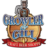 Growler & Gill
