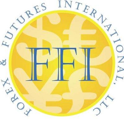 Future forex