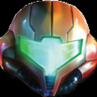 Image result for Samus Aran helmet transparent