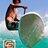 NSP Surf and SUP