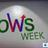 OWSweek