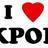 K POP INDONESIA