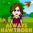 Rachael Hayes - Rach_MH