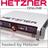Hetzner.de Status