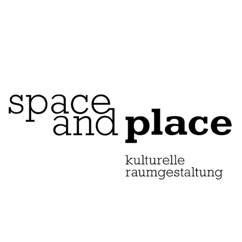 Space and place spaceandplaceat twitter for Space v place