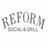 ReformSocial
