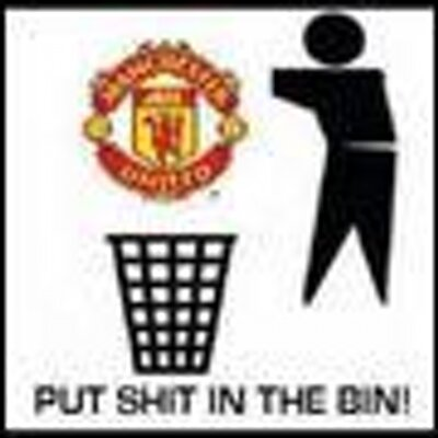 martyn hill (@theredkop) Twitter profile photo