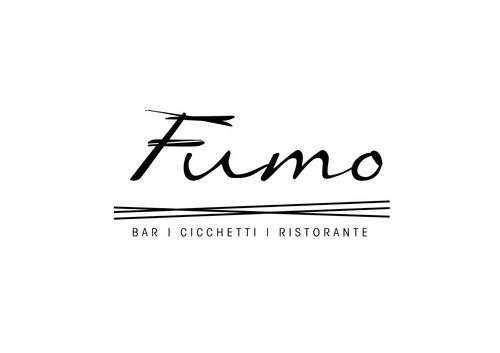 @SanCarlo_Fumo