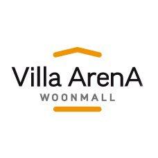 @Villa_Arena