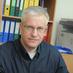 Vytautas Vakrina Profile picture