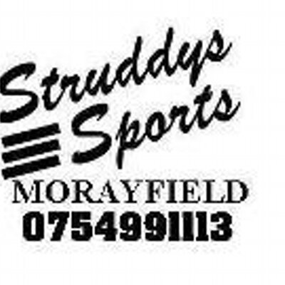 Struddys Sports Shoes