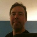Adrian Mitchell - @mitchellad - Twitter