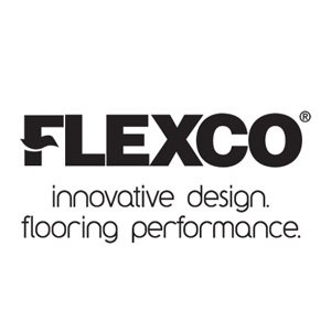 Flexco Floors