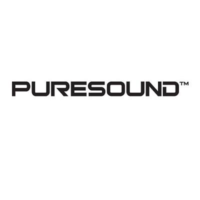 @PureSoundSnares