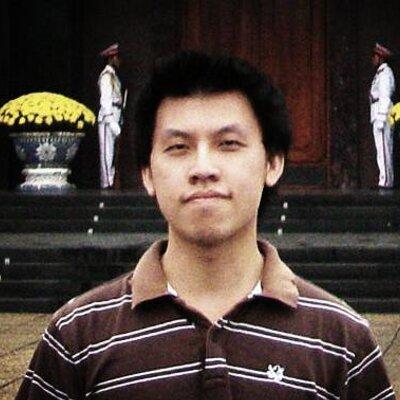 David Thai