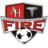 AHFSH Fire Soccer
