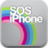 SOSiPhone