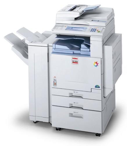 Photocopir
