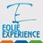 Eolie Experience