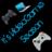 VideoGameSeason