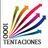 @1000Tentaciones Profile picture