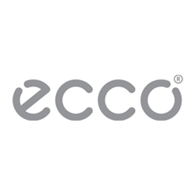 60e8fe10b44c ECCO USA Shoes ( ECCO USA shoes)