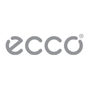 Photo of ECCO_USA_shoes's Twitter profile avatar