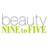 Beauty Nine to Five | Social Profile