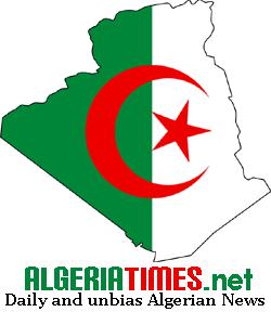 @AlgeriaTimes