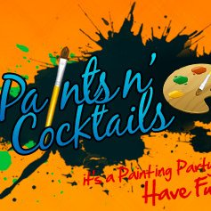 paints n cocktails paintscocktails twitter