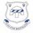CR Machynlleth RFC