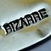 BIZARREjewelry