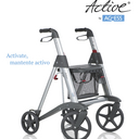 Active Andadores