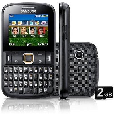 media tweets by samsung ch t e2220 gte2220 twitter rh twitter com Samsung Rugby Samsung Refrigerator Manual