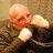 Matt Erickson's avatar