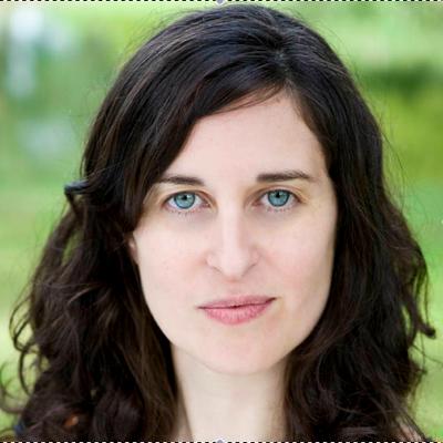 Chloe Veltman on Muck Rack