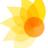 sunflowerwell
