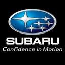 Subaru Colombia (@SubaruColombia) Twitter