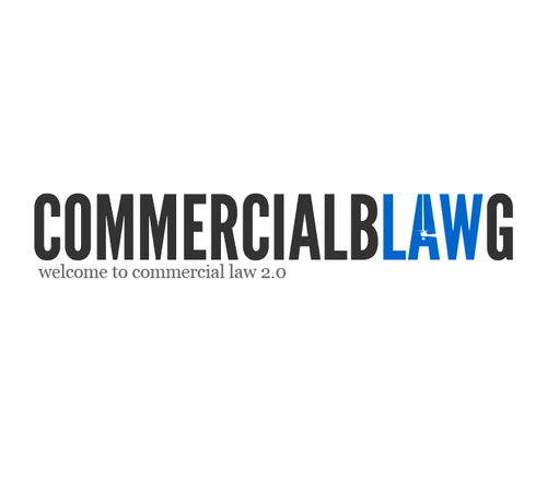 Commercial Blawg