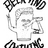 Beer and Loathing