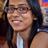 @arpitachatter Profile picture